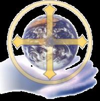 Duchovní podpora - úvodní animace
